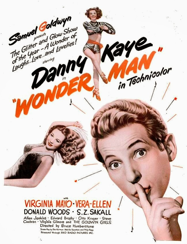 https://www.etsy.com/listing/222347075/1945-wonder-man-hollywood-movie-poster