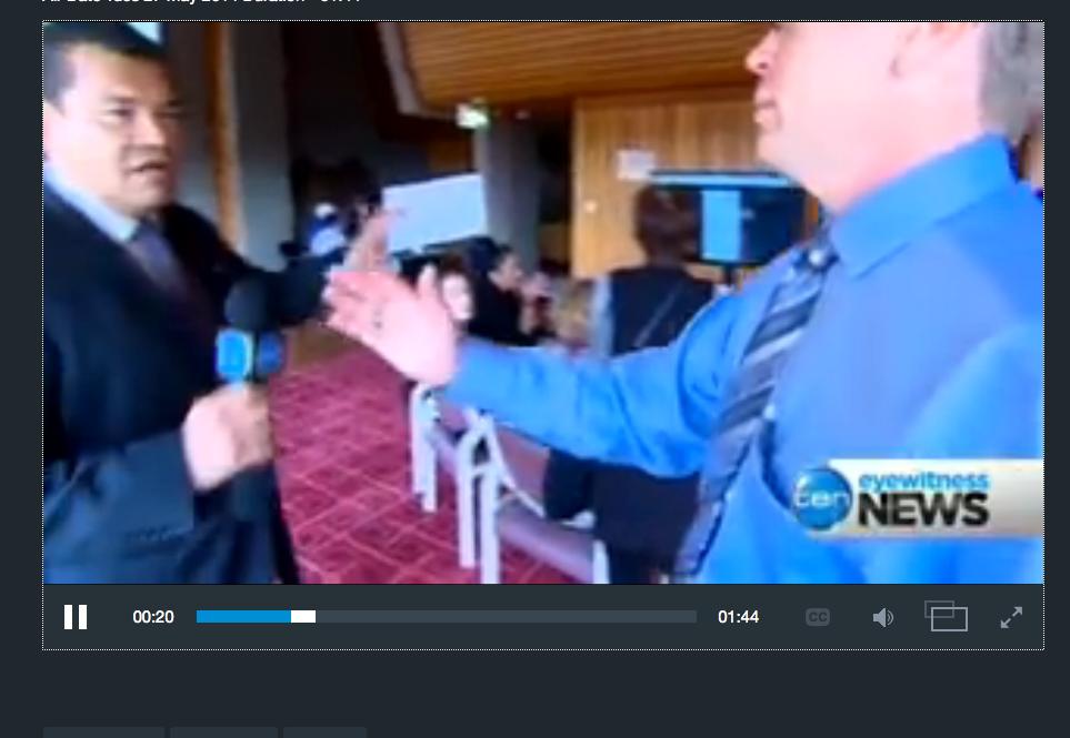 http://tenplay.com.au/news/sydney/2014/5/27/housing-lotto