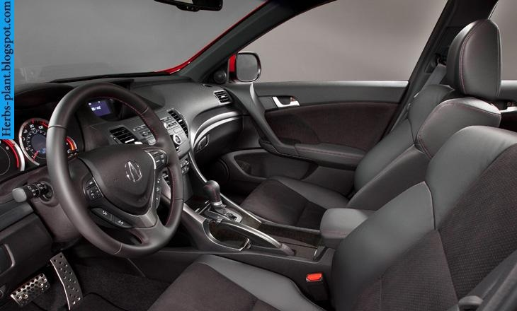 Acura tsx car 2013 interior - صور سيارة اكورا تي اس اكس 2013 من الداخل