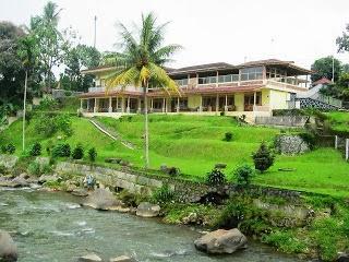 Hotel Murah Di Bogor2