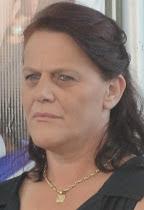 Diretora Adjunta: Maria Anita Colussi da Cunha