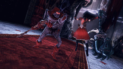 Alice Madness Returns Download3