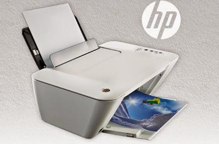 Urządzenie 3w1 Drukarka HP Deskjet Ink Advantage 1515 z Biedronki