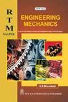 ENGINEERING MECHANICS BY SS BHAVIKATTI PDF FREE DOWNLOAD