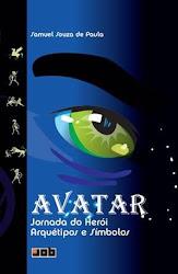 Livro: Avatar