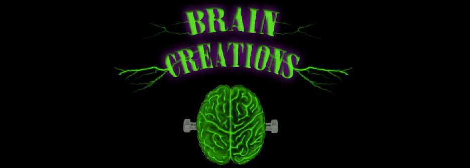 Brain Creations