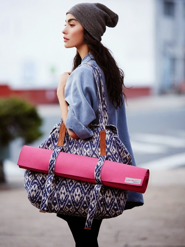 http://www.freepeople.com/third-eye-yoga-tote-34093518/_/searchString/yoga%20tote/CMCATEGORYID/683d4023-53f5-4900-b5ce-ecf465df31a9/