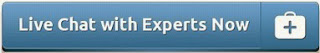 chat with online experts