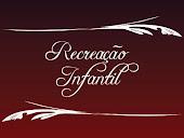 RESPONSÁVEL IRMÃ KELLY GRECCO