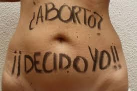 ABORTO QUIRÚRGICO EN EL 1er TRIMESTRE: Aspiración (Succión) D & C - YouTube