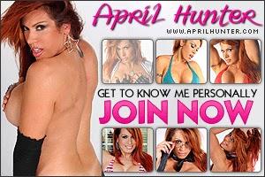 http://refer.ccbill.com/cgi-bin/clicks.cgi?CA=903617-0000&PA=2289141&HTML=http://www.aprilhunter.com/