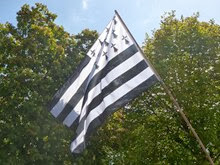 Mon blog photos 100% Finistère