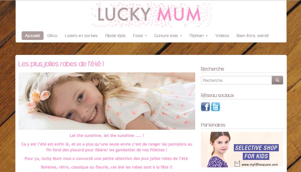 http://www.luckymum.fr/les-plus-jolies-robes-de-lete/