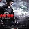 Aazaan hindi mp3 songs