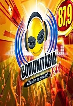 87 FM TENENTE LAURENTINO CRUZ