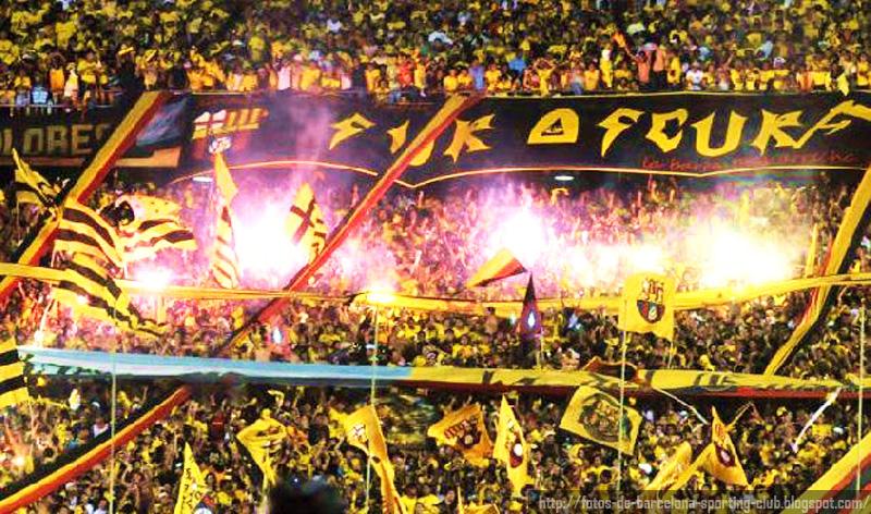 Fotos del club deportivo el nacional ecuador 63
