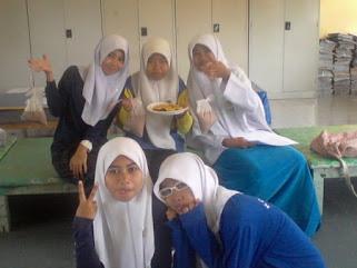 S U K E S U K I (OLD SCHOOL)