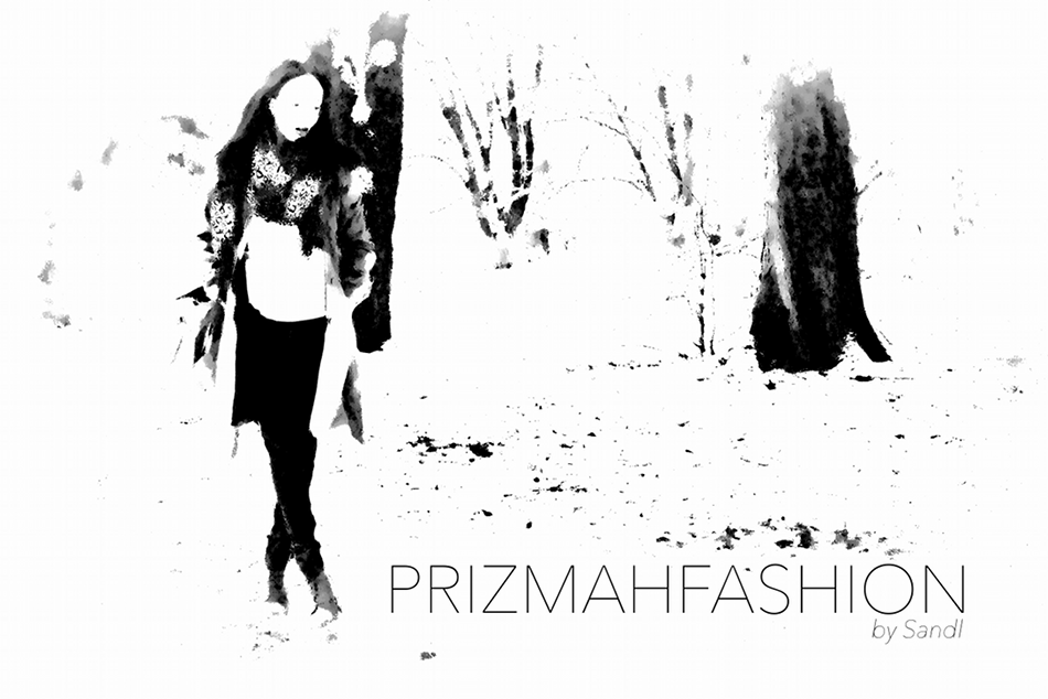 PRIZMAHFASHION