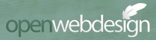 openwebdesign