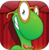 Bookworm-game-iphone