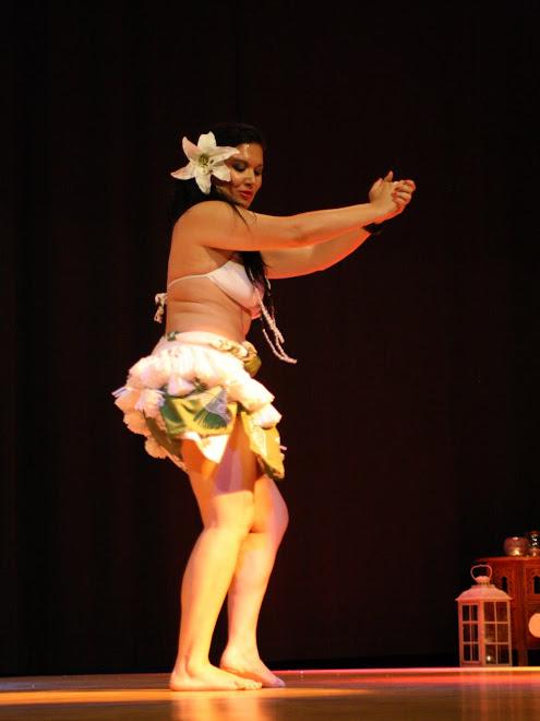 annavi tahitiano fin de curso rosadela