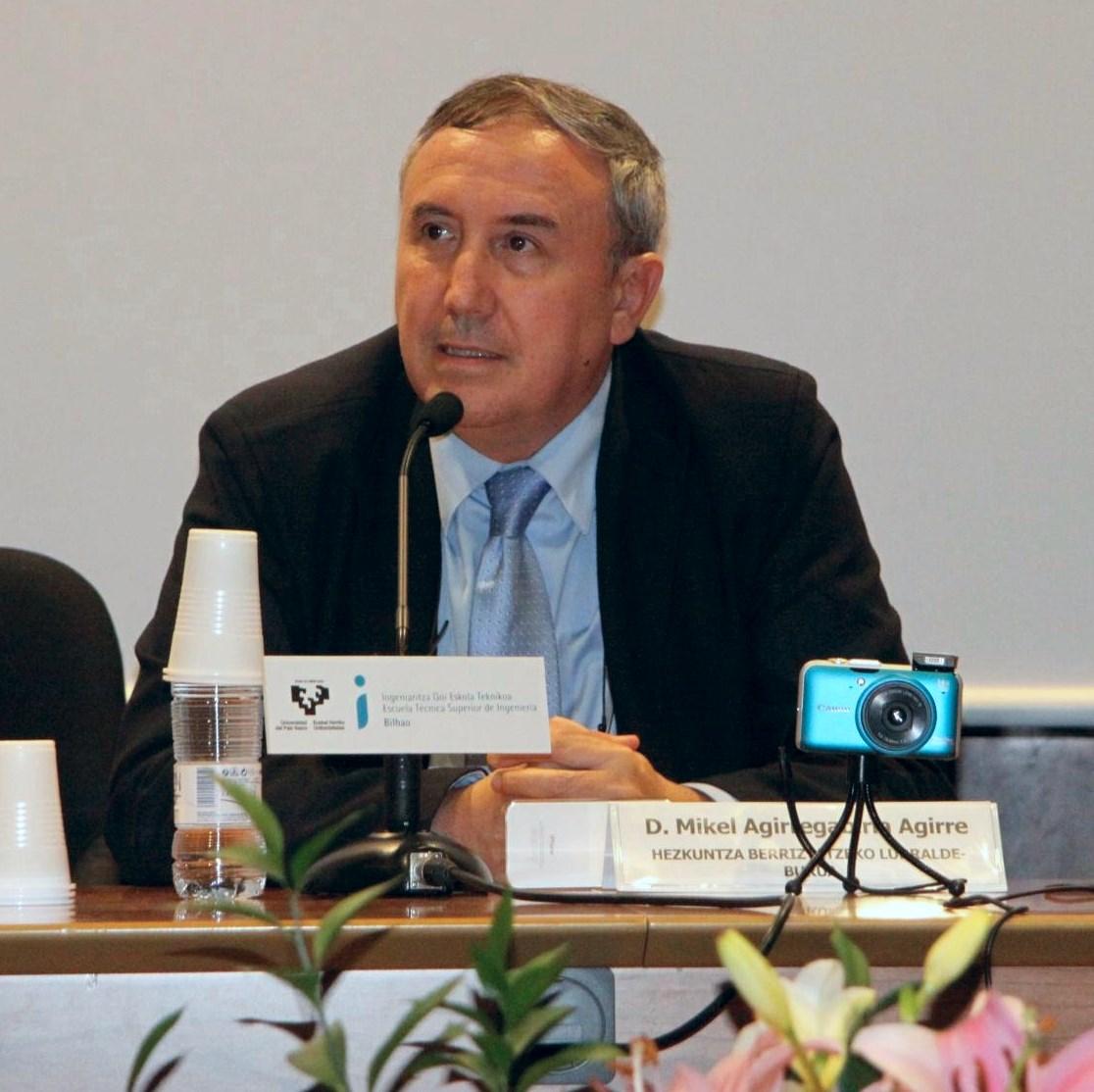 blog.agirregabiria.net