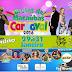 BROTAS DE MACAÚBAS: CARNAVAL 2016 - PROGRAMAÇÃO OFICIAL
