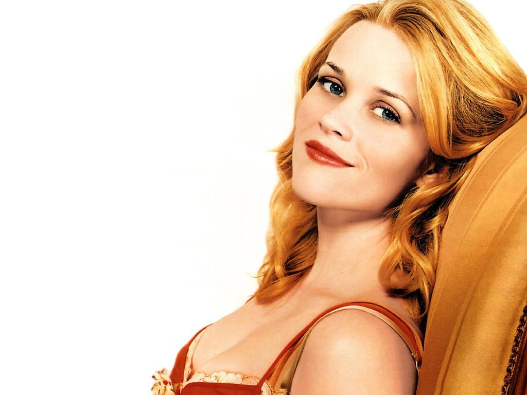 http://3.bp.blogspot.com/-WAEaQ_gfx9g/TmpfOWN9sWI/AAAAAAAAGms/Rwc4iMuGnEY/s1600/Reese-Witherspoon-28.JPG