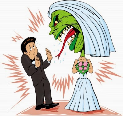 http://masculineprinciple.blogspot.ca/2015/03/the-fraud-of-modern-marriage.html