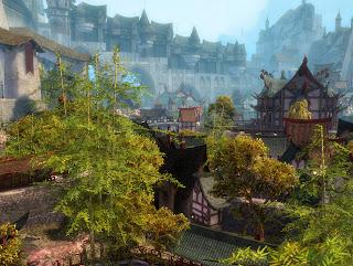 Guild Wars 2 - успех