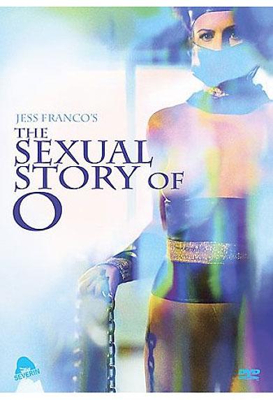 Marie liljedahl eugenie historia de una perversion 2