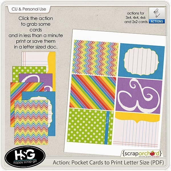 http://scraporchard.com/market/Action-Pocket-Cards-to-Print-Letter-Size-Digital-Scrapbook.html