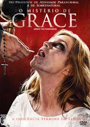 Baixar Filme O Mistério de Grace (Dual Audio) Online Gratis