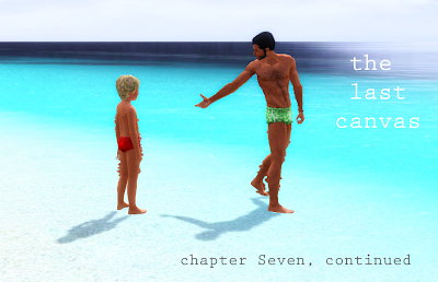 http://thelastcanvas.blogspot.com.br/2013/09/chapter-seven-continued.html