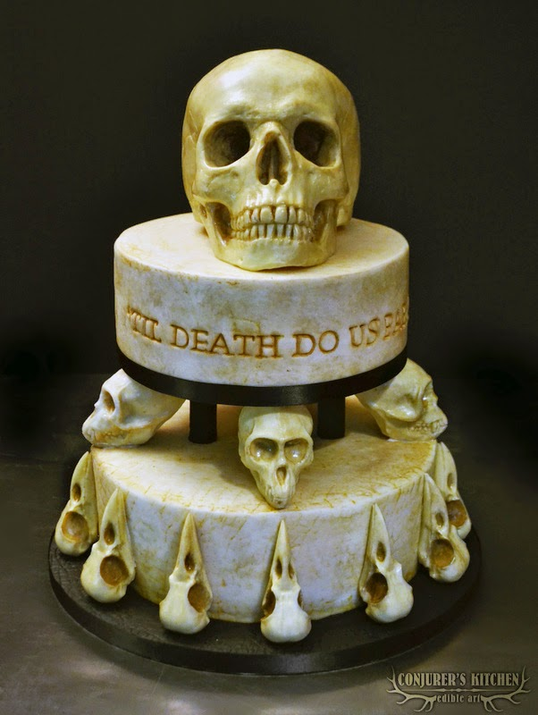 06-Annabel-de-Vetten-Giving-Death-by-Chocolate-a-new-Meaning-www-designstack-co