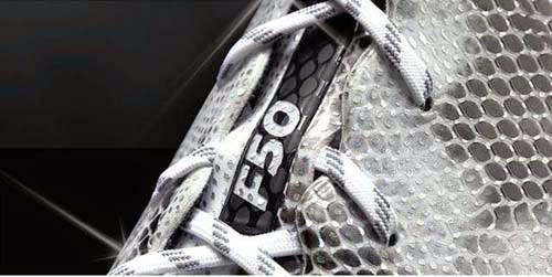 Exclusive boots miadidas f50 Haters