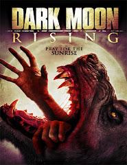 Dark Moon Rising (2015) [Vose]