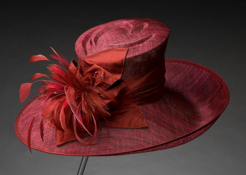 Ladies Hats - Hat
