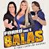 [CD] Forró Dos Balas - Orobó - PE - 16.11.2014