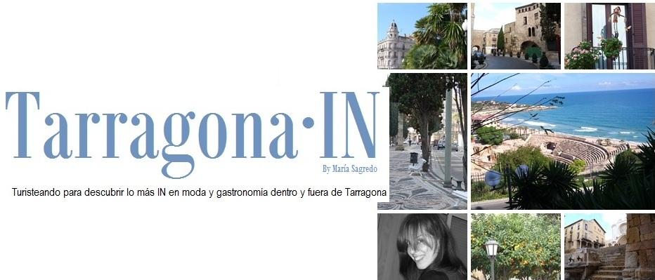 Tarragona IN