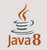 Does Java Certifications like SCJP, OCJP or OCPJP helps in Job and Career?