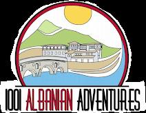 1001 Albanian Adventures