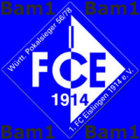 1. FC Eislingen 1914 e.V.