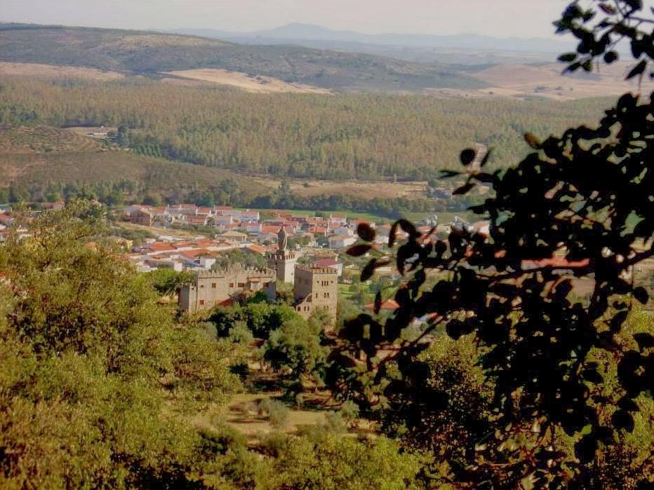 mi poblado