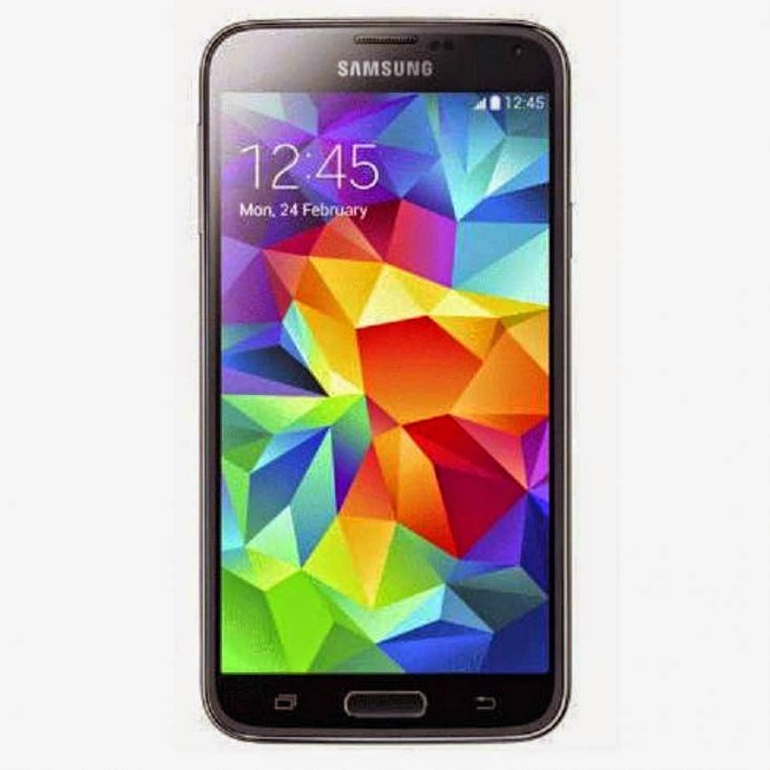 Salah satu merk populer asal korea yang bisa memikat hati para pecinta smartphone atau Informasi Harga dan Spesifikasi Samsung Galaxy S5 Lengkap