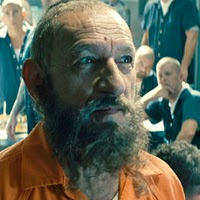 "Ben Kingsley regresa como ""El Mandarín"" en ""All Hail the king"""
