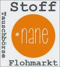 http://naneschoenesausstoff.blogspot.de/2014/02/stoff-flohmarkt.html