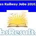 Indian Railway Jobs 2016 RRB 18252 ASM Clerk Assitant Apply Online