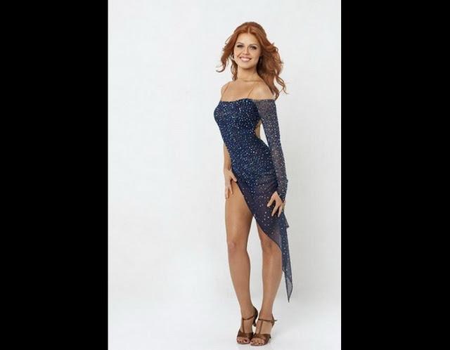 http://celebritiesnews-gossip.blogspot.com_Anna Trebunskaya/