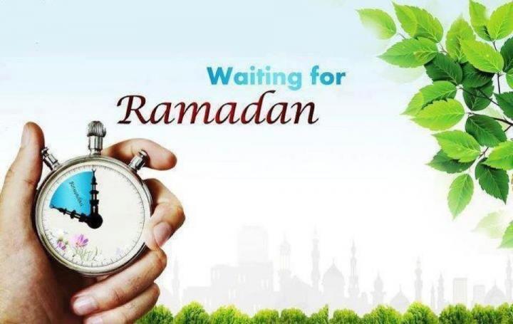 http://3.bp.blogspot.com/-WAViQRwVcUY/UAWK4a8KavI/AAAAAAAAAJQ/JE2ALiWBniM/s1600/ramadan.jpg